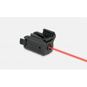 SPS-R LASER ADJUSTABLE LED