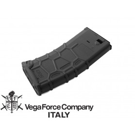 VFC AIRSOFT HIGH CAP 300 ROUND QRS MAGAZINE