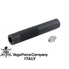 VFC ITALIA M40A3 BARREL EXTENSION