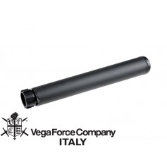 VFC ITALIA M40A5 QD BARREL EXTENSION