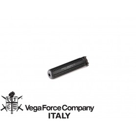 VFC ITALIA KAC TYPE M4 QD BARREL EXTENSION