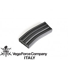 VFC AIRSOFT HIGH CAP 300 ROUND STANAG MAGAZINE