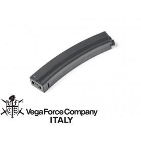 VFC MP5 200 ROUND MAGAZINE