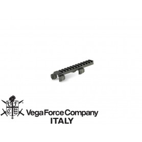 VFC ITALIA MP5/G3 LOW PROFILE SCOPE MOUNT