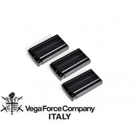 VFC SCAR H 160 ROUND MID CAP MAGAZINE