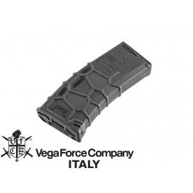 VFC AIRSOFT MID CAP 120 ROUND QRS MAGAZINE