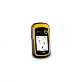 GARMIN GPS ETREX® 10