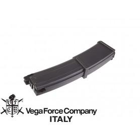 VFC MP7 40RDS GAS MAGAZINE
