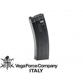 VFC VR16 30RDS GAS MAGAZINE