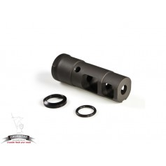VFC ITALIA SF 556K FLASH HIDER