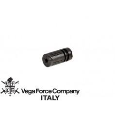 VFC ITALIA PDW FLASH HIDER