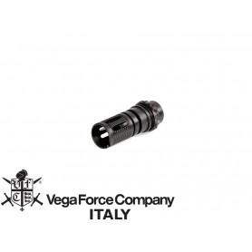 VFC ITALIA M4 2000 FLASH HIDER