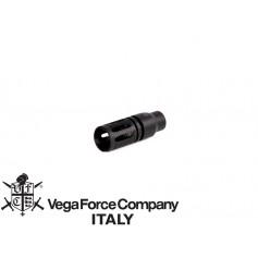 VFC ITALIA SG552 FLASH HIDER