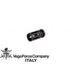 VFC ITALIA MK16 FLASH HIDER