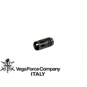 VFC ITALIA KNIGHT TYPE FLASH HIDER
