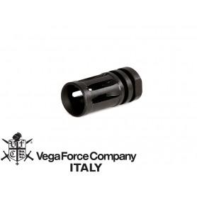 VFC ITALIA M4/HK416 FLASH HIDER