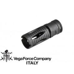 VFC ITALIA HK417 FLASH HIDER