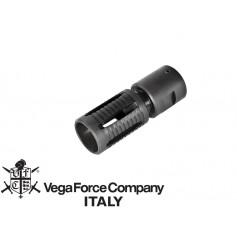 VFC ITALIA G36KSK QD FLASH HIDER