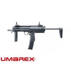 VFC HECKLER & KOCH MP7 A1