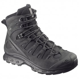 SALOMON QUEST 4D FORCES – SALOMON FORCES