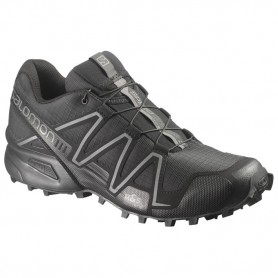 SALOMON SPEEDCROSS 3 FORCES – SALOMON FORCES