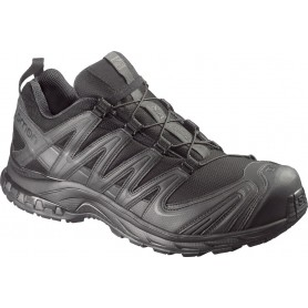SALOMON XA PRO 3D FORCES – SALOMON FORCES