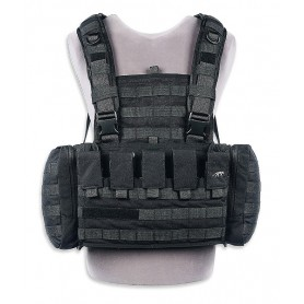 TASMANIA TIGER CHEST RIG MKII M4