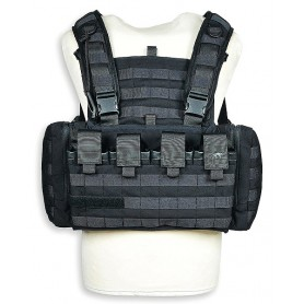 TASMANIA TIGER CHEST RIG MKII