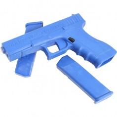 GHOST TRAINING GUN GLOCK 17