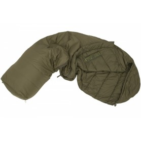 CARINTHIA EAGLE SLEEPING BAG