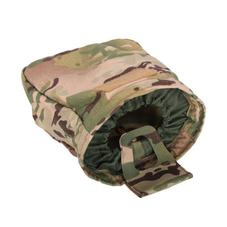 TEMPLAR'S GEAR DUMP BAG SHORT