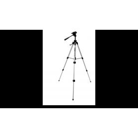 KONUS 3-POD - 2