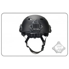 FMA FAST HELMET PJ SIMPLE VERSION