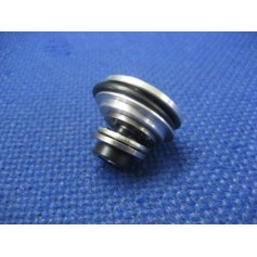 PROMETHEUS METAL PISTON HEAD