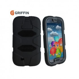 GRIFFIN SURVIVOR - SAMSUNG S4