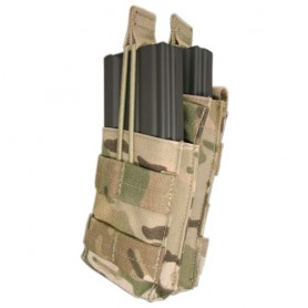 CONDOR M4 SINGLE STACKER MAG POUCH