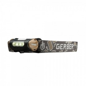 GERBER - MYTH HANDS FREE TORCH