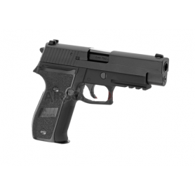 WE P226 MK25 NAVY SEALS FULL METAL GBB
