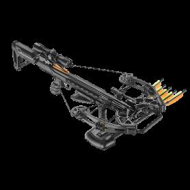 BALESTRA CX  X-FORCE BLADE CM + ACCESSORI