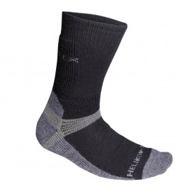 HELIKON HEAVYWEIGHT SOCKS