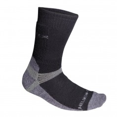 HELIKON LIGHTWEIGHT SOCKS - COOLMAX®