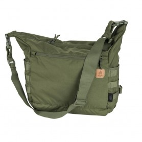 HELIKON BUSHCRAFT SATCHEL® BAG - CORDURA®