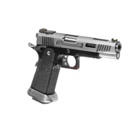 WE HI-CAPA 5.1 FORCE FULL METAL GBB