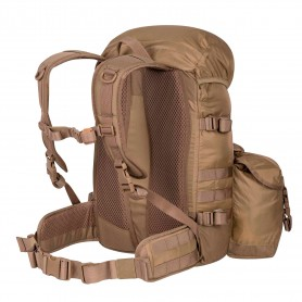 HELIKON MATILDA BACKPACK® - NYLON