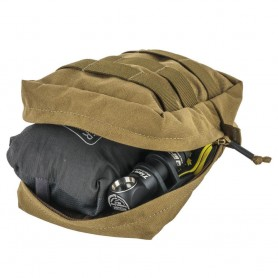 HELIKON GENERAL PURPOSE CARGO® POUCH [U.05] - CORDURA®