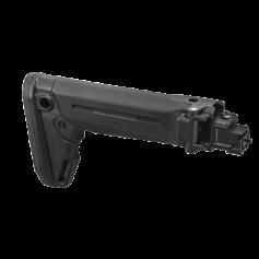 MAGPUL - ZHUKOV-S ™ ARCHIVIO AK47 / AK74 BLACK