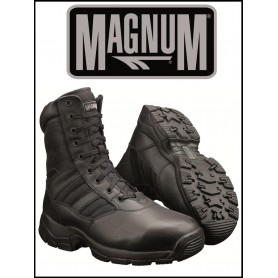 MAGNUM PATHER 8.0 SIDE-ZIP